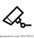 icon, icons, cctv 29274455