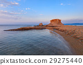 Ierissos-Kakoudia beach, Greece 29275440