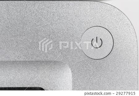 Modern laptop computer 29277915