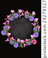 花朵 花 花卉 29279327