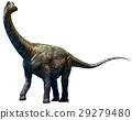 3d, dinosaur, herbivore 29279480