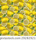 柠檬 样式 模式 29282921