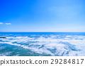 吉崎市附近的航拍照片 29284817