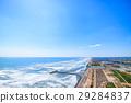 海 大海 海洋 29284837