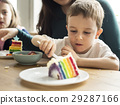 Family People Feelings Expression Background 29287166