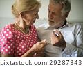 care, health, medicine 29287343