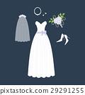 裙子 向量 向量圖 29291255