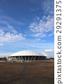 stadium, sports, ground 29291375