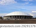 stadium, sports, ground 29291376