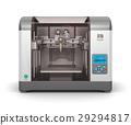 3D printer 29294817