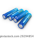battery, batteries, 3d 29294854