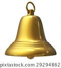 bell, gold, bells 29294862