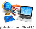 Education concept 29294873