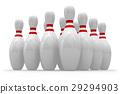 Bowling 29294903
