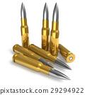bullet, war, object 29294922