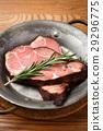 烹飪 食物 食品 29296775