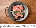 烹飪 食物 食品 29296776