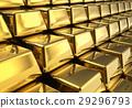 黄金 金色 金 29296793