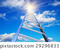 Stairway to the sky 29296833