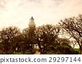 風景 燈塔 旅遊 29297144