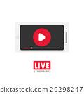 live, stream, video 29298247