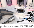 Professional, hair, cosmetics 29299745