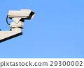 감시카메라, CCTV, 씨씨티비 29300002