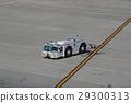 機場 重型車輛 搬運 29300313