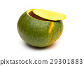 南瓜 蔬菜 壁球 29301883