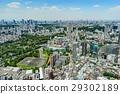 tokyo, city, town 29302189