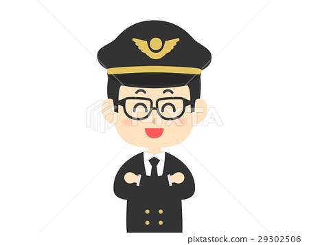 pilot 29302506
