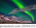 amazing, aurora, iceland 29304155