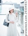 懷孕 孕婦 購物 29304937