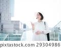 懷孕 孕婦 購物 29304986