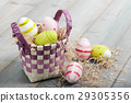 easter eggs 29305356