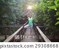 yoga asana cute 29308668