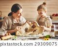 房屋 首頁 食物 29309075