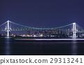 東京夜景 29313241