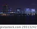 東京夜景 29313242