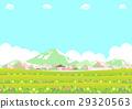 spring, nature, natural 29320563