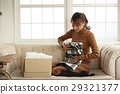 auction, an auction, home 29321377