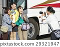 乘公交旅行 停車地點 服務區 29321947