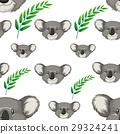seamless, pattern, background 29324241