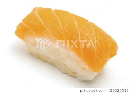 Nigirizushi (Salmon) 29326513