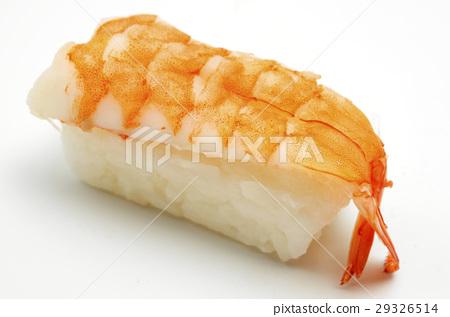 Nigirizushi (Ebi Nigiri) 29326514
