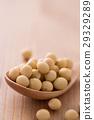 soybean, spoon, spoons 29329289