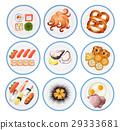 set food seafood 29333681