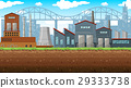 Factory on the field 29333738