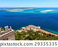 Portugal, coast, house 29335335