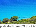 Portugal, coast, sea 29335337